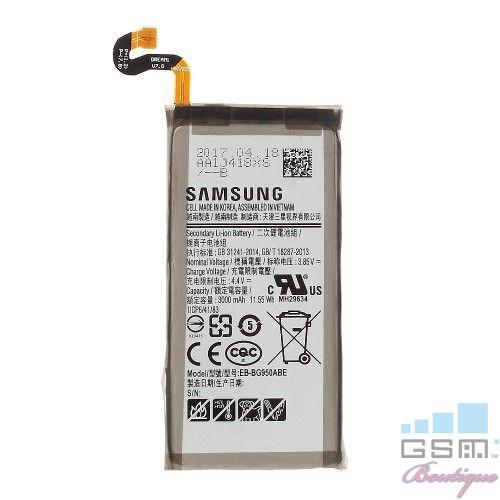 Acumulator Samsung Galaxy S8 G950 EB-BG950ABE