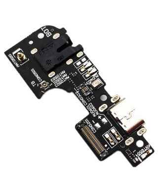 Modul Incarcare Asus Zenfone 3 Zoom ZE553KL