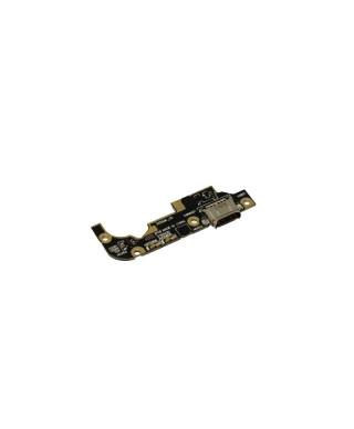 Modul Incarcare Asus Zenfone 3 ZE552KL