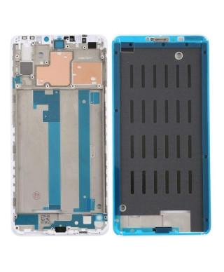 Rama LCD Xiaomi Mi Max 3 Alba