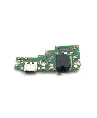 Modul Incarcare Asus Zenfone 5 ZE620KL