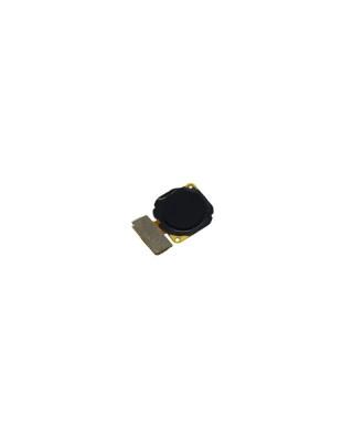 Senzor Amprenta Huawei Honor 8X Negru