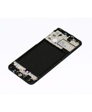 Rama LCD Samsung Galaxy A10, A105 Dual SIM
