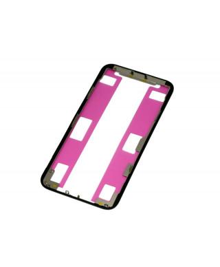 Rama LCD Apple Iphone 11 Pro Max
