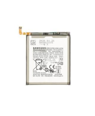 Acumulator Samsung Galaxy S20, G980 EB-BG980ABY