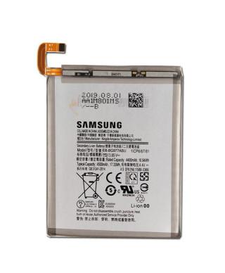 Acumulator Samsung Galaxy S10 5G, G977 EB-BG977ABU