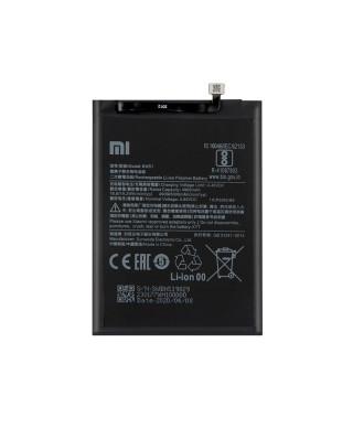 Acumulator Xiaomi Redmi 8, 8A BN51
