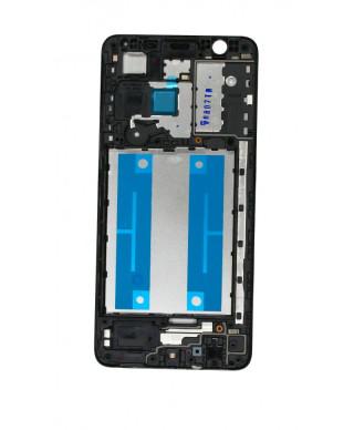 Rama LCD Display Samsung Galaxy A013