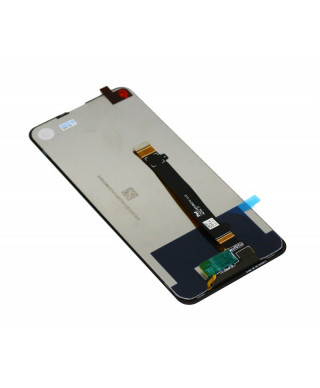 Ecran LCD Display HTC U20 5G