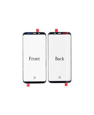 Geam Sticla Samsung Galaxy S9 G960
