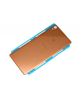 Capac Baterie Sony Xperia XA1, G3121, G3112, G3125, G3116, G3123 Gold