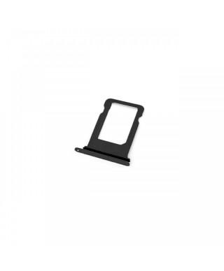 Suport Sim Apple Iphone XS Negru
