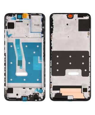 Rama LCD Display Huawei P smart 2019