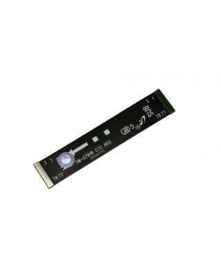 Flex Pentru Placa de Baza Samsung Galaxy S20 FE, SM-G780F