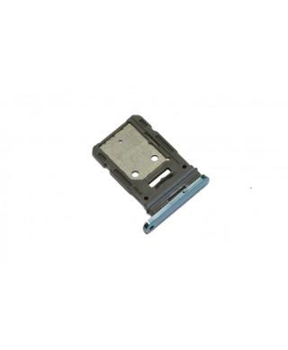 Suport Sim Samsung Galaxy S20 FE, G780 Verde