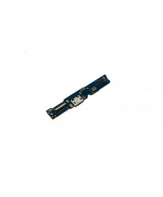 Modul Incarcare Asus Zenfone Go ZC451TG