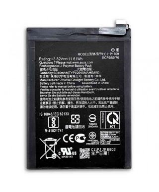 Acumulator Asus Zenfone Live L1 ZA550KL