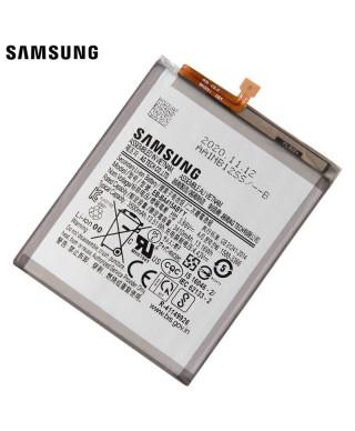 Acumulator Samsung Galaxy A41, A415