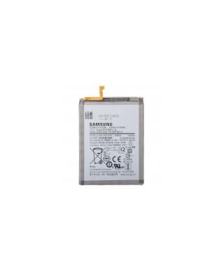 Acumulator Samsung Galaxy Note 10 Lite N770 EB-BN770ABY