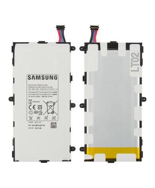 Acumulator Samsung Galaxy Tab 3 7.0 P3200, SM T211, SM T215