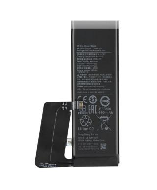 Acumulator Xiaomi Mi 10 Pro 5G, BM4M