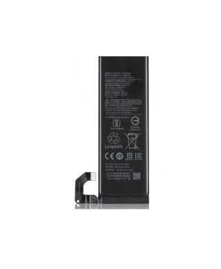 Acumulator Xiaomi Mi 10 5G, BM4N
