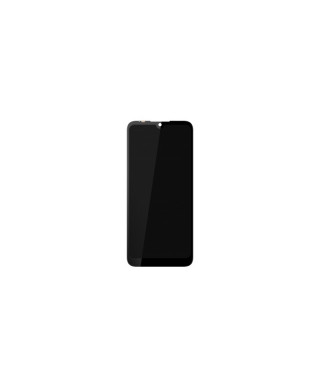 Ecran LCD Display Motorola Moto E6 Plus