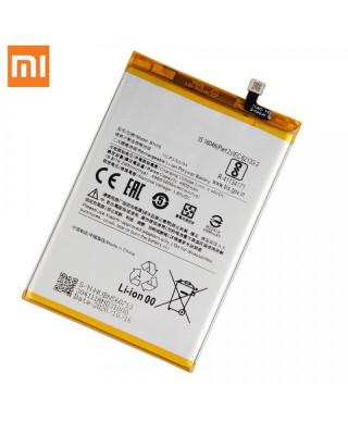 Acumulator Xiaomi Redmi 9A, 9C, POCO M2 Pro, BN56