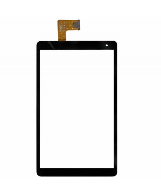 Touchscreen Alcatel 1T 10 8082, WJ1857, 10 inch