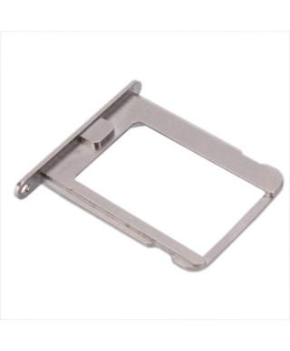 Suport Sim Xiaomi Redmi Note 9S Turcoaz