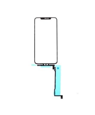 Touchscreen iPhone 11 Pro Max Cu OCA