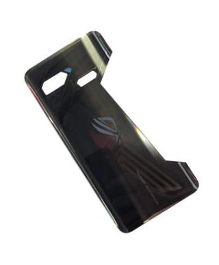 Capac Baterie Asus Rog Phone ZS600KL Negru