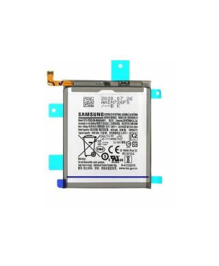 Acumulator Samsung Galaxy Note 20, N980