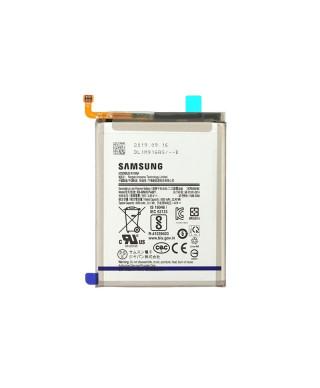 Acumulator Samsung Galaxy M21, M30S, , EB-BM207ABY