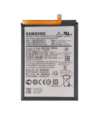 Acumulator Samsung Galaxy M11, M115, HQ-S71