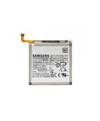 Acumulator Samsung Galaxy A80, A805