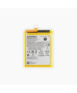 Acumulator Motorola Moto G9 Plus, MG 50