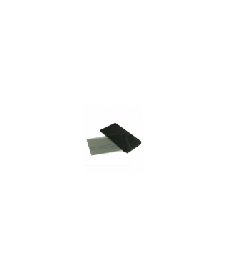 Folie Polarizare Samsung Galaxy A41, SM A415 (Pachet 5 Buc)