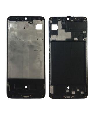 Rama LCD Display Samsung Galaxy A70, SM A705
