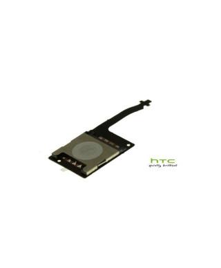 Sim Flex HTC Incredible S