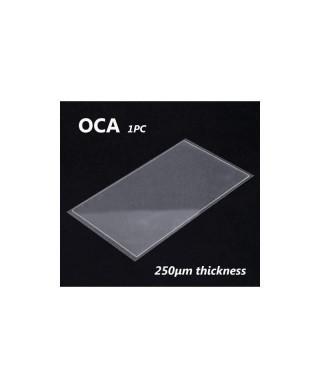 Adeziv OCA Optical Clear Samsung Galaxy S6 edge G925