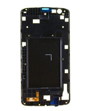 Rama LCD Display LG K7, X210