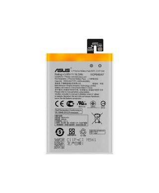 Acumulator Asus Zenfone Max ZC550KL Z010AD Z010DD