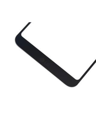 Geam Sticla LG G6, H870 Negru