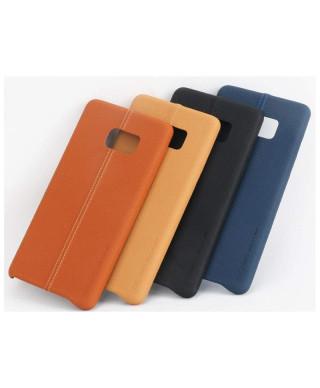 Husa Usams Joe Series Samsung Galaxy Note 8 N950F Maro Deschis