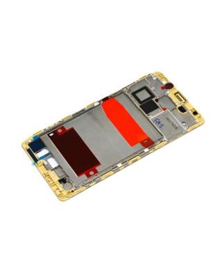 Rama LCD Huawei Mate 8 Gold