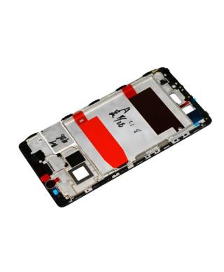 Rama LCD Huawei Mate 8 Neagra