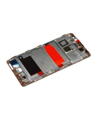 Rama LCD Huawei Mate 8 Rose Gold
