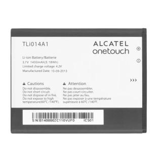 Acumulator Alcatel TLi014A2