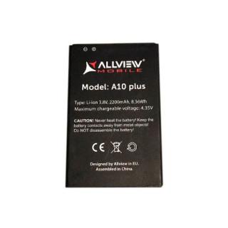 Acumulator Allview A10 Plus